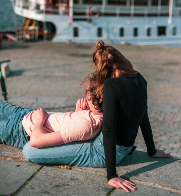 L'oroscopo di lunedì 22 marzo, Scorpione: In amore date fiducia a chi vi sta vicino