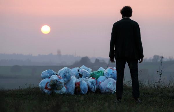 Quanta plastica produciamo in un mese? La sfida di un torinese: 'One Month Challenge 2021'