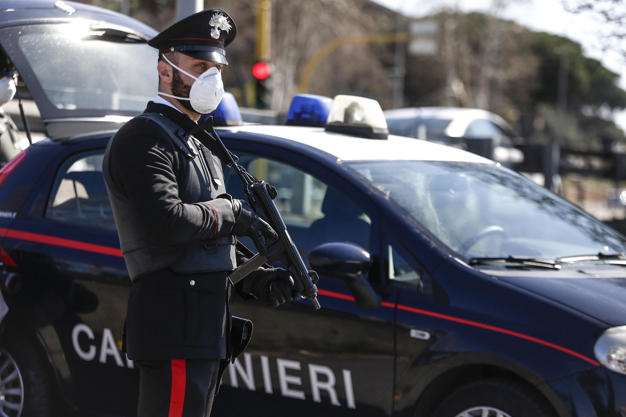 'Ndrangheta, ai domiciliari il presidente del consiglio regionale della Calabria