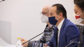 Vaccini, Piemonte pronto a rivalersi su Sanofi per l'antinfluenzale