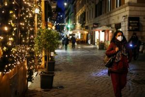 Allarme Coldiretti: Senza tavolate Natale a rischio spesa 5 miliardi di euro