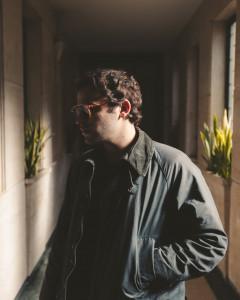 Musica, nuovo singolo per Peter White: In 'Rosè' tutte le sfumature