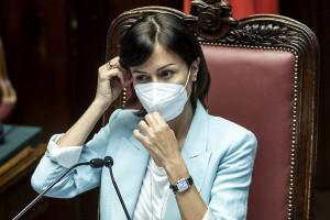 Camera dei Deputati - dl Giustizia