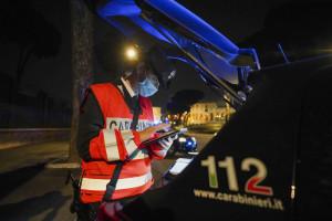 Terrorismo, si auto addestrava per attentati: arrestato a Cosenza