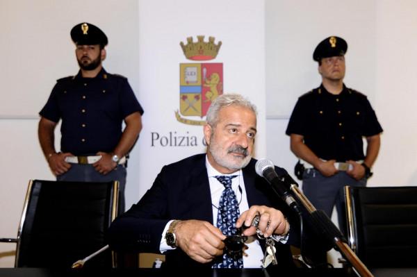 Calabria, è Guido Longo il commissario alla Sanità