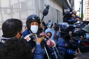Morte Maradona, indagato il medico personale Luque