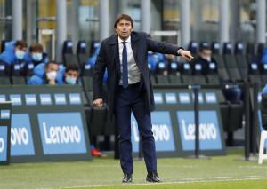 Serie A, Inter vs Torino