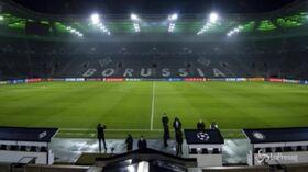 Champions, Inter in Germania con l'obbligo di vincere