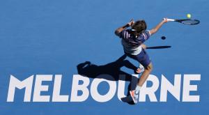 Australian Open verso lo slittamento all'8 febbraio
