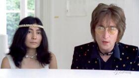 Musica, 40 anni senza John Lennon