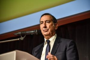 Milano, primo forum di Casa Comune al cinema Anteo