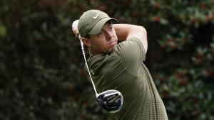 Golf, Augusta Masters 2020 - Quarto giorno