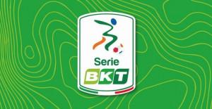 Accordo LaPresse-Lega serie B per documentare tutto il campionato