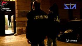Mafia, costruì il carcere del piccolo Di Matteo: arrestato Giuseppe Costa