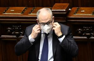 Consiglio europeo, le comunicazioni di Giuseppe Conte alla Camera dei Deputati