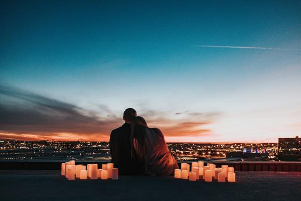 L'oroscopo del giorno di domenica 20 dicembre: Scorpione, in amore più coraggio