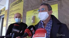 """Alleanza Pd-M5s per elezione sindaco Napoli, Costa: """"Mettere al centro i progetti"""""""
