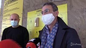 """Recovery Plan, Costa: """"Non vogliamo spaccare il Paese ma rilanciarlo"""""""