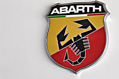 Fca, Guinness World Record all'Abarth Digital Day