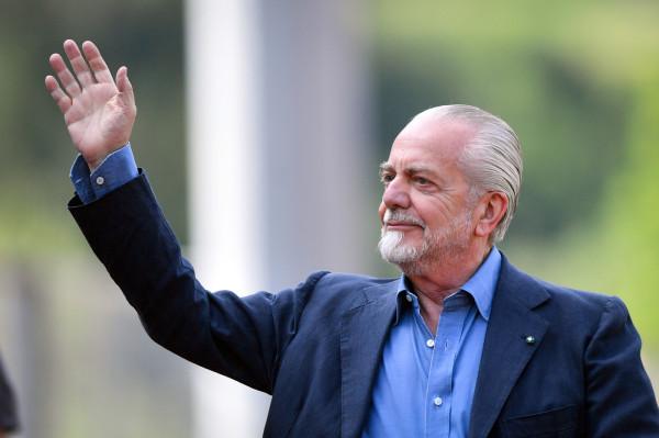 Juve-Napoli, la partita si giocherà: accolto il ricorso contro il 3-0