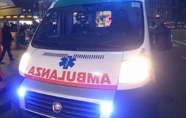 Savona, tragedia nella notte a Quiliano: due migranti uccisi da un treno