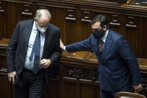 Camera dei Deputati - Legge di Bilancio