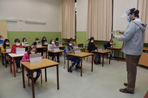 AC MILAN - progetti di CSR