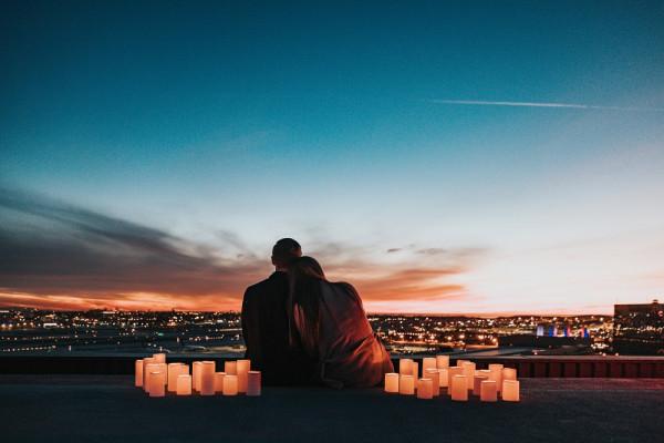 L'oroscopo del giorno di sabato 2 gennaio: Toro, chiarezza in amore