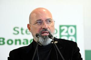 Elezioni Regionali Emilia-Romagna: Stefano Bonaccini Presidente
