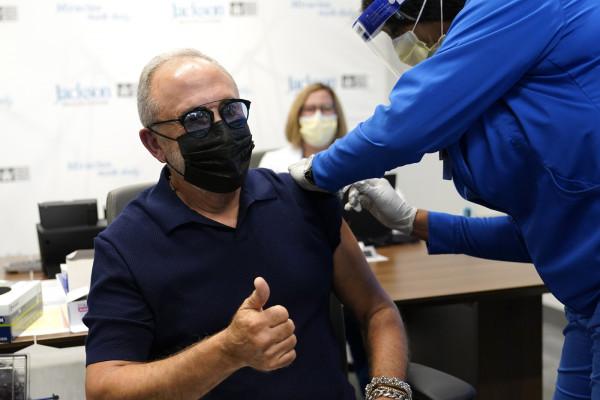Coronavirus, le immagini del mondo in emergenza sanitaria