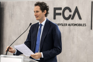 Via libera dagli azionisti alla fusione Fca-Psa: nasce Stellantis
