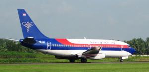 Indonesia, persi contatti con Boeing partito da Giacarta: 62 persone a bordo
