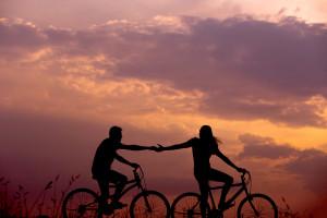 L'oroscopo del giorno di giovedì 14 gennaio, Bilancia: In amore avete parecchie chance