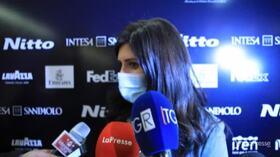 """ATP Finals di Torino, Appendino: """"Emozione ed entusiasmo, grande opportunità per il nostro territorio"""""""