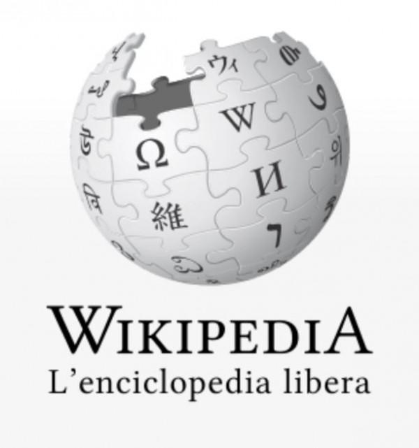 Wikipedia compie 20 anni: festeggiamenti virtuali