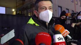 "Milano, Lupi: ""Candidarmi sindaco di Milano? Assolutamente no"""