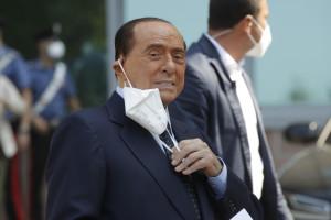 Silvio Berlusconi, centrodestra torna a riunirsi