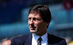 Parma vs Ac Milan - Campionato di calcio Serie A TIM 2018/2019
