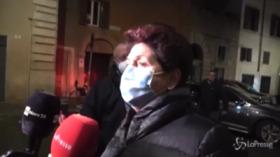 """Governo, Bellanova: """"Maggioranza insufficiente, voti presi di nascosto su che programma si basano?"""""""
