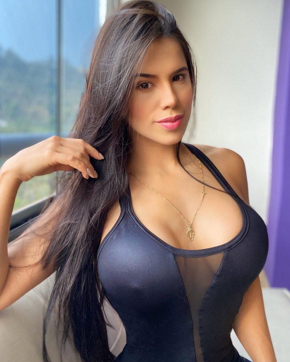 Mariale Ruiz