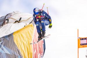 AUT, FIS Weltcup Ski Alpin, Kitzbühel
