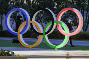 Olimpiadi, Tokyo smentisce le indiscrezioni sul rinvio dell'evento al 2032