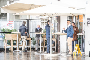 Coronavirus Bolzano, Fase 2: riaprono le attività economiche