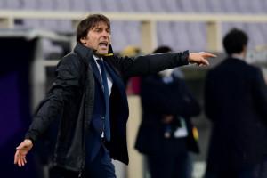 Conte derby