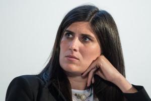 Gli Stati Generali della Transizione Energetica Italiana