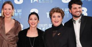 Tv8, al via stasera la nuova edizione di 'Italia's got talent'