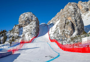 ITA, Ski Alpin, WM Cortina 2021 bestätigt