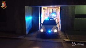 Novara, truffavano anziani fingendo incidenti a familiari: 9 arresti