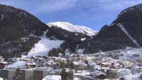 Covid, Austria: la località focolaio di Ischgl rimasta senza turisti