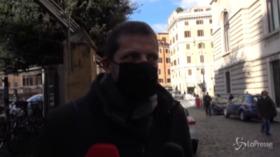 Crisi governo, Romano (Pd)